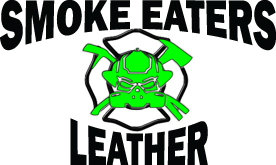 Smoke Eaters Leather