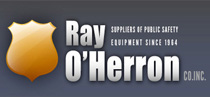 Ray O'Herron Co.