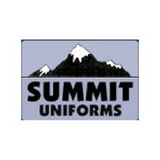 Summit Uniforms Corporation