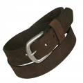 "1.5"" Rough Rider Bark Snap"