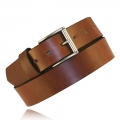 "1.5"" Oil Tanned Latigo Leather"