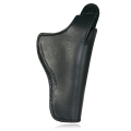 Guardian Hi-Ride Holster, S&W K/L Frame
