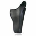 Guardian Hi-Ride Holster, Ruger Security Six