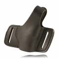Enforcer Holster, S&W Four-Digit Auto