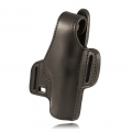 Enforcer Pancake Holster, S&W Four-Digit Auto