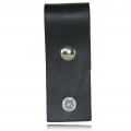 Epaulet Mic Holder with Snap
