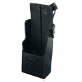 Radio Holder for Harris P7200