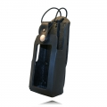 Radio Holder for Motorola 1500, 2500,5000
