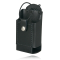 Radio Holder with Elastic Strap for HT90, MTX900