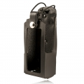 Radio Holder for Motorola HT750/1250