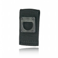Swivel Only for 5487S Radio Holder, Ballistic Weave