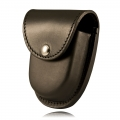 XL Rounded Cuff Case, Slot Back