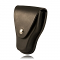Cuff Case, Slot Back