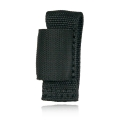 Surefire Loop Holder, Ballistic Weave