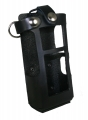 Firefighter's Radio Holder for Motorola APX 6000 / APX 6000 XE Models 3.5