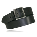 "1 3/4"" Garrison Stretch Belt"