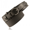Riverside Duty Belt