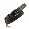 "1 1/4"" Off Duty Belt"