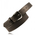 "Traditional 1 1/2"" Off Duty Belt"