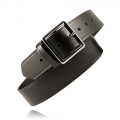 "1 3/4"" Garrison Belt (American Value Line)"