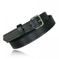 "1"" Off Duty Belt (American Value Line)"