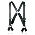"Fighter's Suspenders, 8-Point Loop, 3"" Longer"