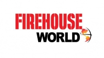 Firehouse World