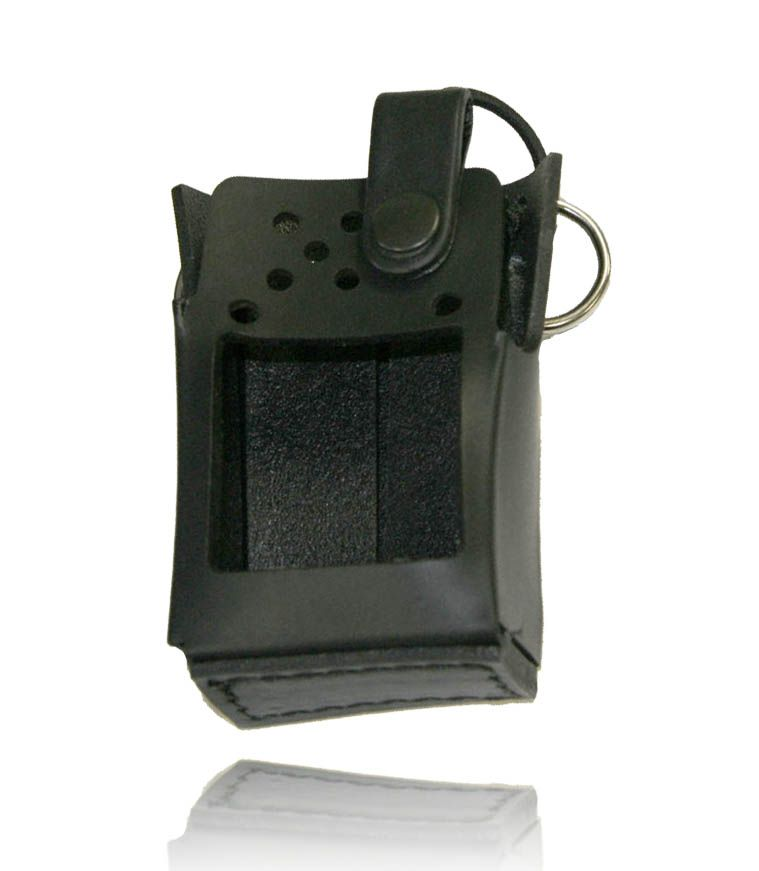 Firefighter's Radio Holder for iCom F50/F60