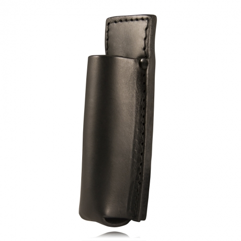 "Holder for 16"" Collapsible Foam Handle Baton"