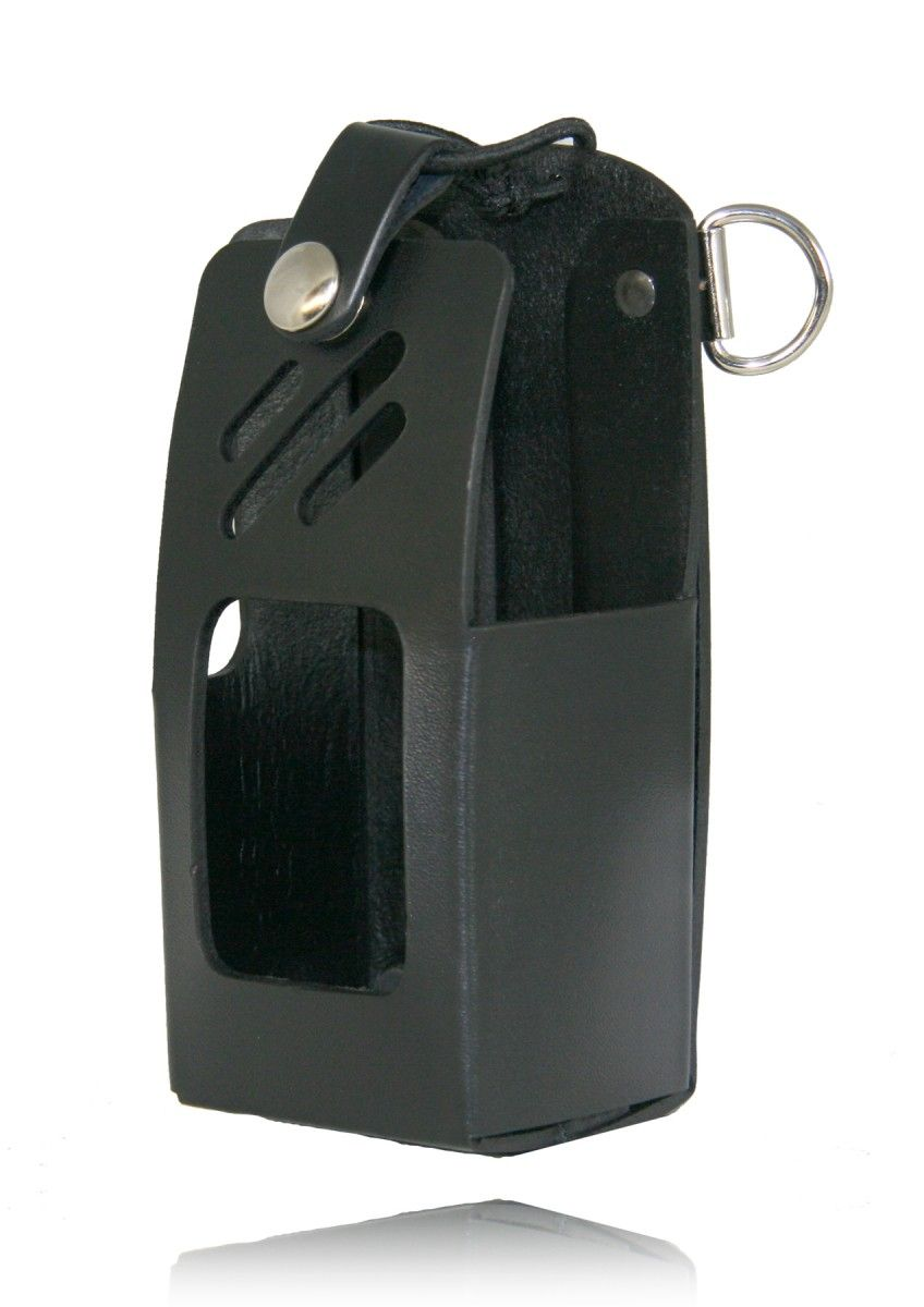 Firefighter's Radio Holder for Harris XG-25/XG-75