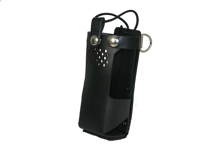 Firefighter's Radio Holder for Motorola APX 6000 / APX 8000 and XE Models 1.5