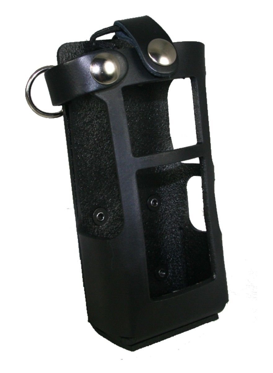 Firefighter's Radio Holder for Motorola APX 6000 / 8000 & APX 6000XE/8000XE Models 3.5