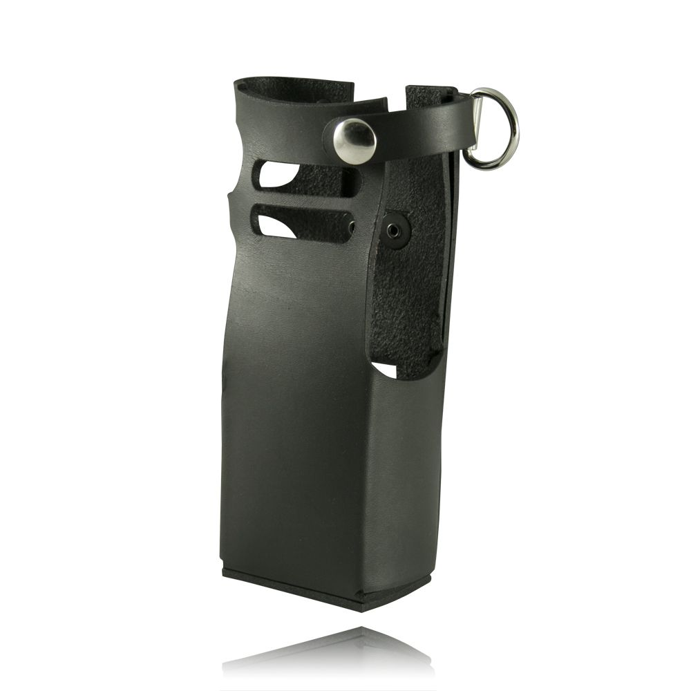 Firefighter's Radio Holder for Motorola APX 7000xe