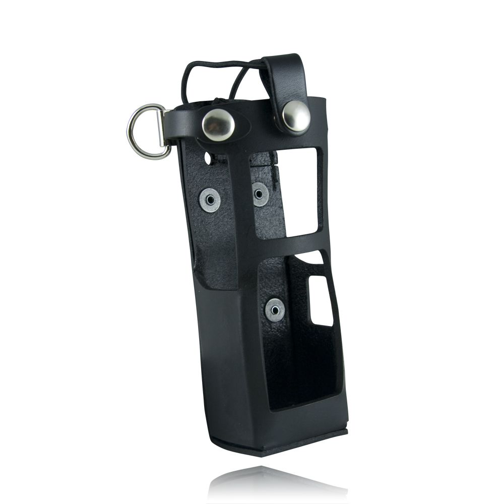 Firefighter's Radio Holder for Motorola APX 7000