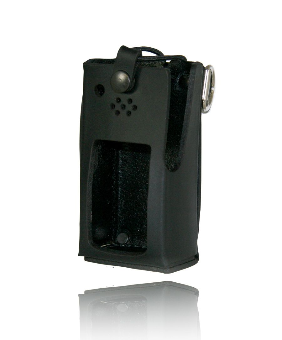 Firefighter's Radio Holder for Kenwood NX220/ 320/420 & Motorola XPR 3500