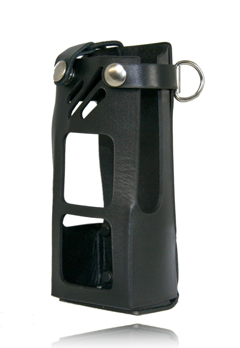 Firefighter's Radio Holder for Harris XG-100