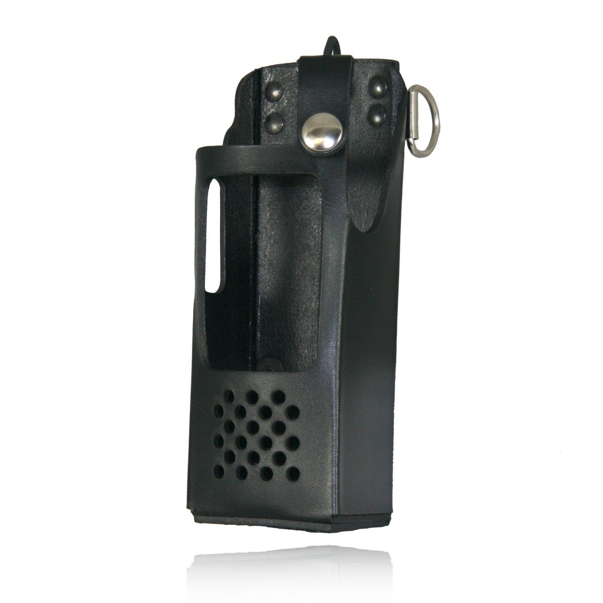 Firefighter's Radio Holder for EF Johnson 5100ES