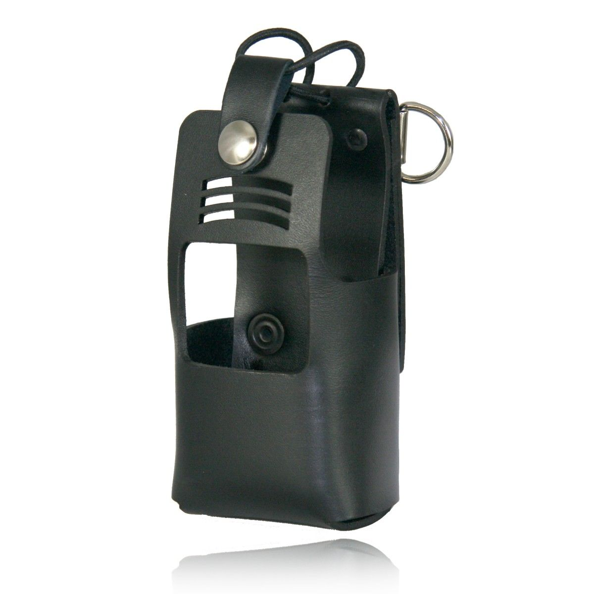 Firefighter's Radio Holder for Vertex Standard VX-924