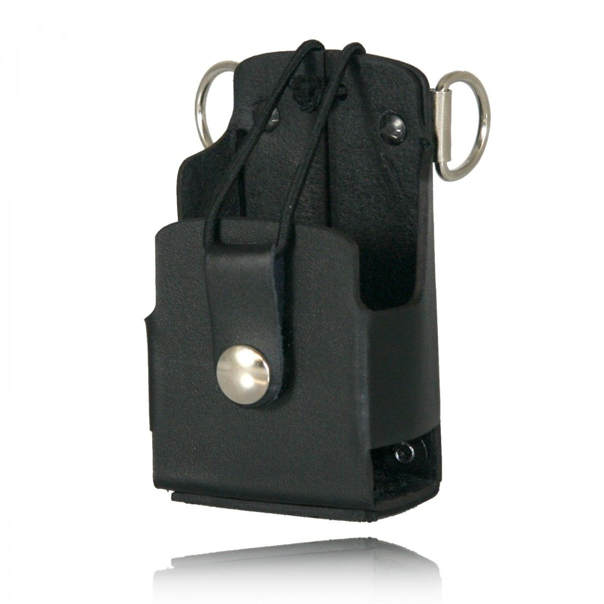 Firefighter's Radio Holder for Kenwood TK-2170