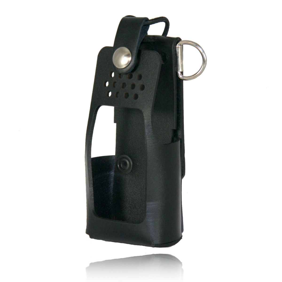 Firefighter's Radio Holder for Motorola HT750/ 1250