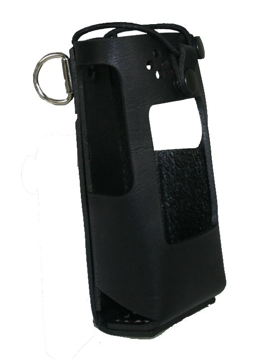 Firefighter's Radio Holder for Harris XL-200 (High Window)