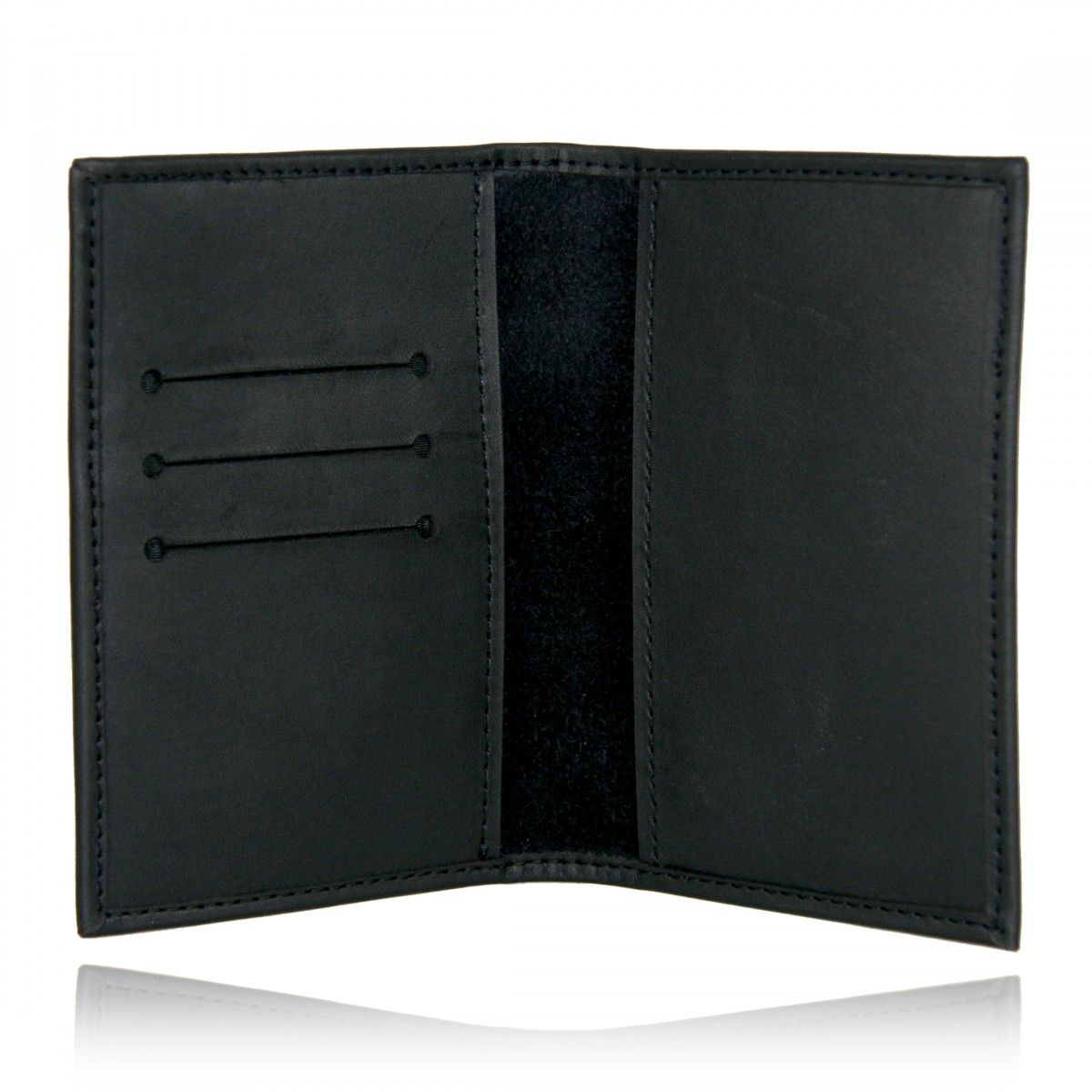 Passport Holder