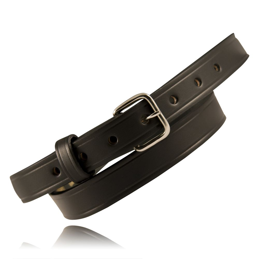 "1"" Off Duty Belt"