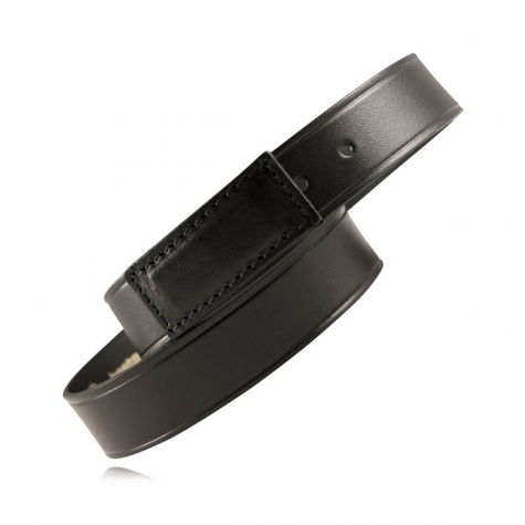 "1 1/4"" Covered Buckle Mechanics/Movers Belt"