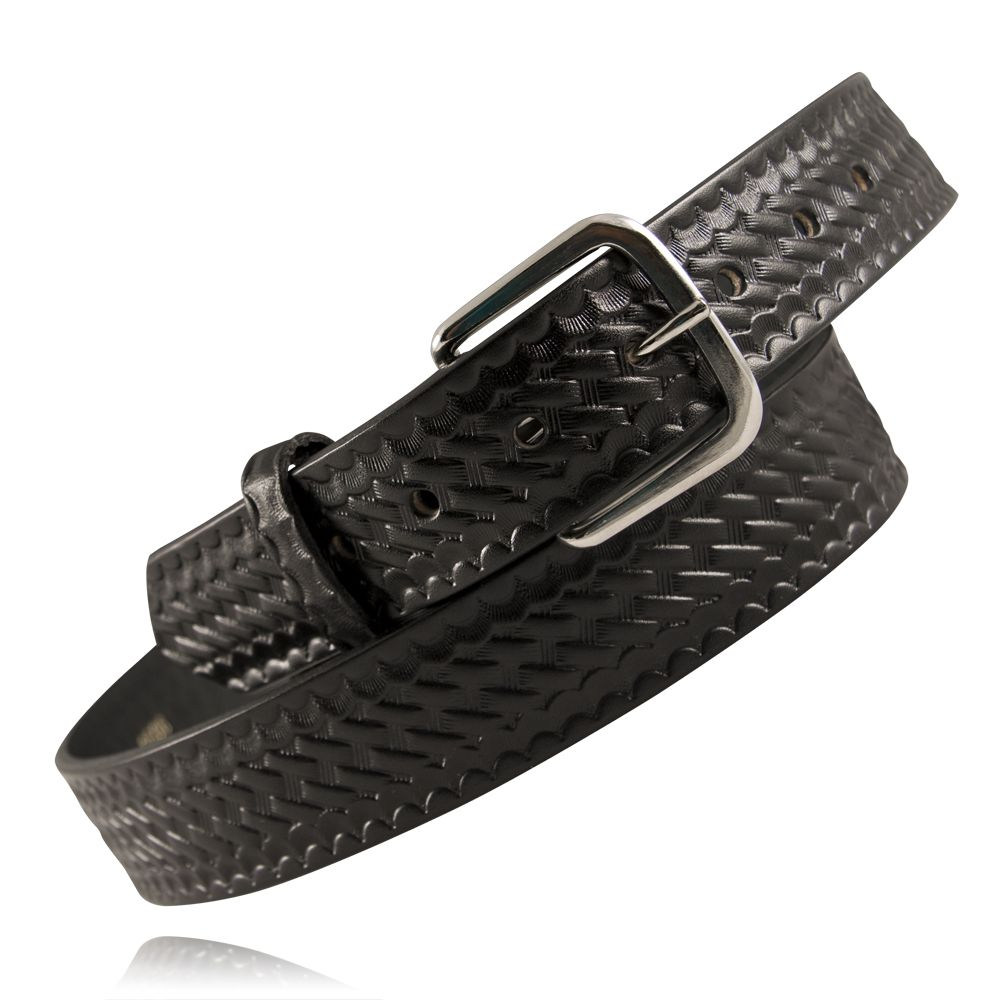 "1 1/2"" Off Duty Belt (American Value Line)"
