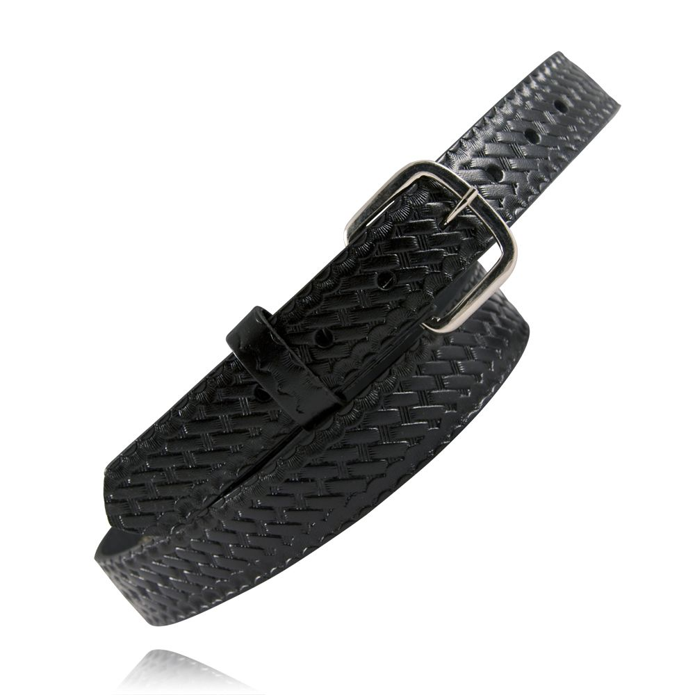 "1 1/4"" Off Duty Belt (American Value Line)"