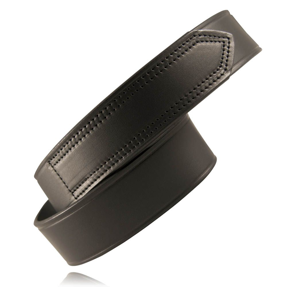 "1 3/4"" Hook and Loop Tipped Belt"