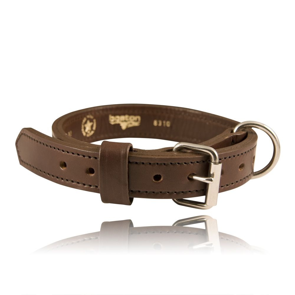 "1 1/4"" K-9 Agitation Collar"