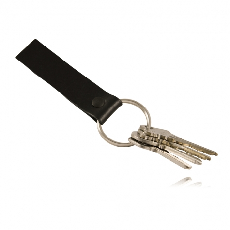 Zipper Pull, Rectangluar
