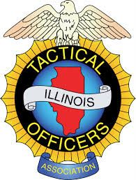 Illinois Tactical Officers Association
